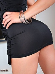 stunning legal age teenager with..