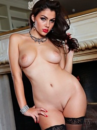 Spectacular Valentina Nappi added..
