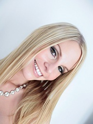 , gorgeous Aimee Addison..